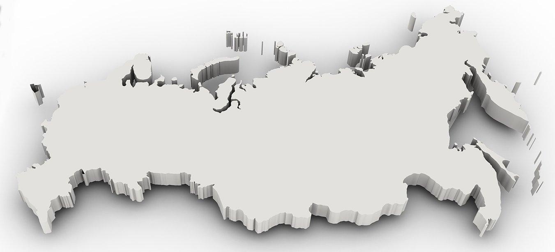 Рив Гош адреса магазинов в России